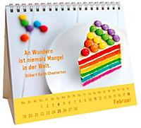 Der kleine Schutzengelkalender 2018 - Produktdetailbild 2