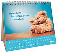 Der kleine Schutzengelkalender 2018 - Produktdetailbild 3
