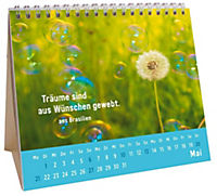 Der kleine Schutzengelkalender 2018 - Produktdetailbild 5