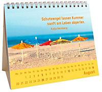 Der kleine Schutzengelkalender 2018 - Produktdetailbild 8