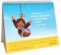 Der kleine Schutzengelkalender 2018 - Produktdetailbild 10