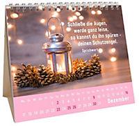 Der kleine Schutzengelkalender 2018 - Produktdetailbild 12