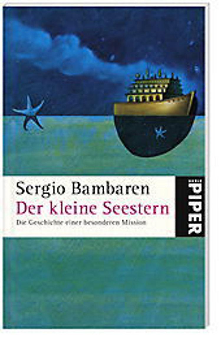 Der Kleine Seestern Buch Jetzt Bei Weltbildch Online Bestellen