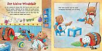 Der kleine Windelbär - Der kleine Saubär - Produktdetailbild 1