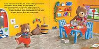 Der kleine Windelbär - Der kleine Saubär - Produktdetailbild 3