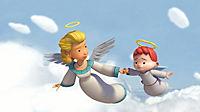 Der kleinste Engel - Produktdetailbild 2