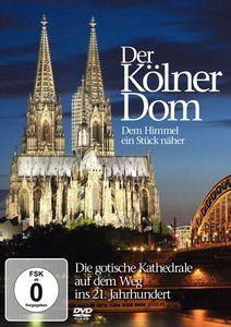 Der Kölner Dom - Dem Himmel ein Stück näher, Special Interest