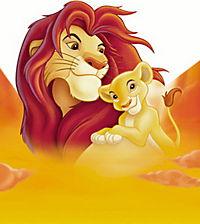 Der König der Löwen 2 - Simbas Königreich - Produktdetailbild 6