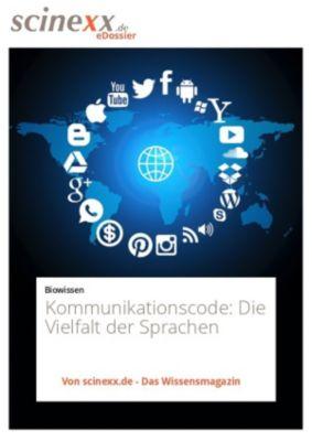 Der Kommunikations-Code, Edda Schlager