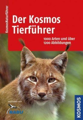 Der Kosmos-Tierführer -  pdf epub