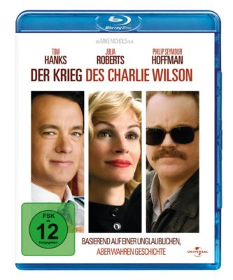 Der Krieg des Charlie Wilson, Aaron Sorkin