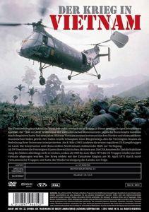 Der Krieg in Vietnam die geheimen Bilder der US Army Film