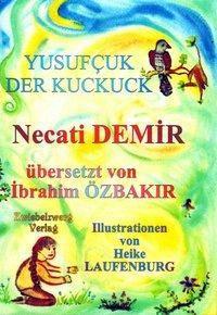 Der Kuckuck, Necati Demir