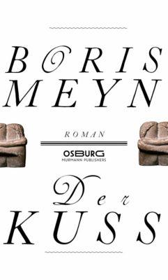 Der Kuss, Boris Meyn