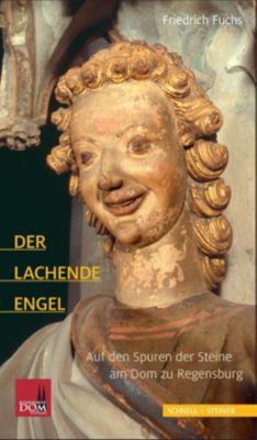 Der Lachende Engel, Friedrich Fuchs