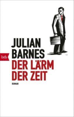 Der Lärm der Zeit - Julian Barnes pdf epub