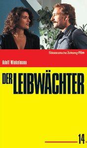 Der Leibwächter (2 Teile), Sz-cinemathek Deutsche Thrille