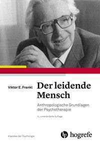 Der leidende Mensch - Viktor E. Frankl pdf epub