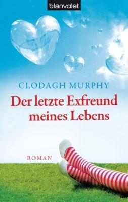 Der letzte Exfreund meines Lebens, Clodagh Murphy