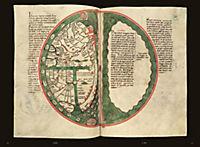 Der Liber floridus in Wolfenbüttel - Produktdetailbild 2