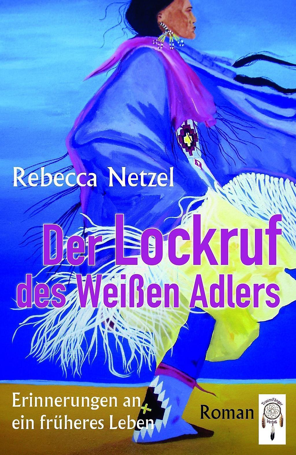 Image result for Lockruf des Goldes Rebecca Netzel