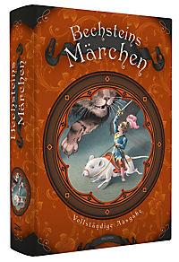 Der Märchenschatz, 3 Bde. - Produktdetailbild 12