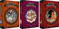 Der Märchenschatz, 3 Bde. - Produktdetailbild 9