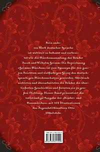 Der Märchenschatz, 3 Bde. - Produktdetailbild 11