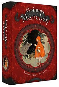 Der Märchenschatz, 3 Bde. - Produktdetailbild 2