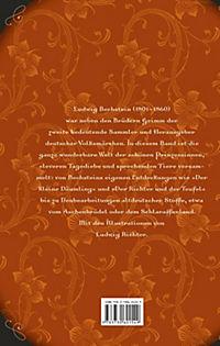 Der Märchenschatz, 3 Bde. - Produktdetailbild 5