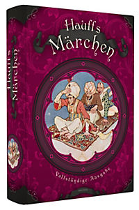 Der Märchenschatz, 3 Bde. - Produktdetailbild 3