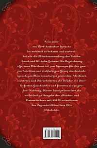 Der Märchenschatz, 3 Bde. - Produktdetailbild 4