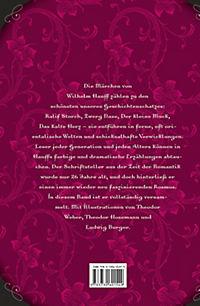 Der Märchenschatz, 3 Bde. - Produktdetailbild 8
