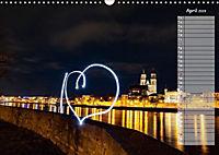 Der Magdeburger Dom 2019 (Wandkalender 2019 DIN A3 quer) - Produktdetailbild 4