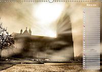 Der Magdeburger Dom 2019 (Wandkalender 2019 DIN A3 quer) - Produktdetailbild 3