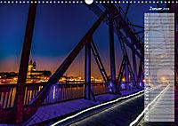 Der Magdeburger Dom 2019 (Wandkalender 2019 DIN A3 quer) - Produktdetailbild 1