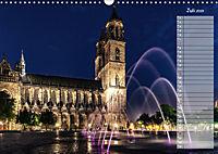 Der Magdeburger Dom 2019 (Wandkalender 2019 DIN A3 quer) - Produktdetailbild 7