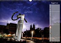 Der Magdeburger Dom 2019 (Wandkalender 2019 DIN A3 quer) - Produktdetailbild 8