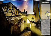 Der Magdeburger Dom 2019 (Wandkalender 2019 DIN A3 quer) - Produktdetailbild 10