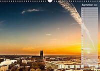 Der Magdeburger Dom 2019 (Wandkalender 2019 DIN A3 quer) - Produktdetailbild 9