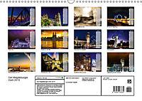 Der Magdeburger Dom 2019 (Wandkalender 2019 DIN A3 quer) - Produktdetailbild 13