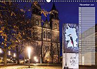 Der Magdeburger Dom 2019 (Wandkalender 2019 DIN A3 quer) - Produktdetailbild 11