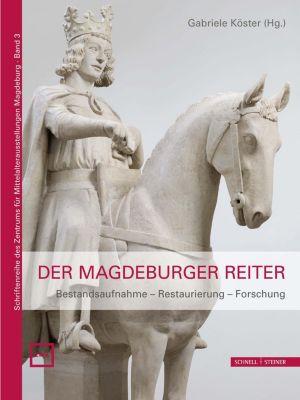 Der Magdeburger Reiter