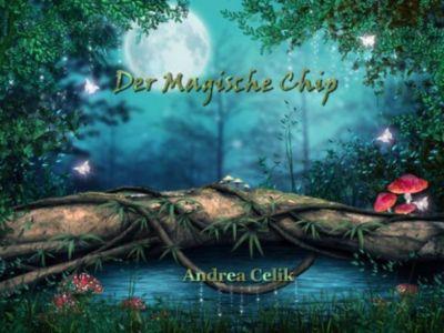 Der Magische Chip, Andrea Celik