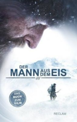 Der Mann aus dem Eis -  pdf epub