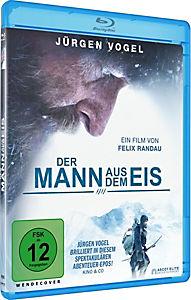 Der Mann aus dem Eis - Produktdetailbild 1
