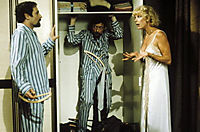 Der Mann im Pyjama - Produktdetailbild 2