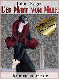 DRESSIERTE DER MANN PDF