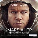Der Marsianer - Filmausgabe