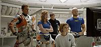 Der Marsianer - Rettet Mark Watney - Produktdetailbild 9
